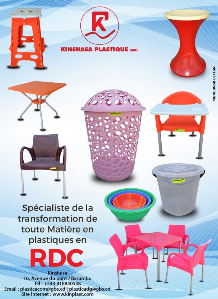 Kinshasa-Plastique-Sarl-flyer