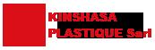 KINSHASA PLASTIQUE-KINPLAST